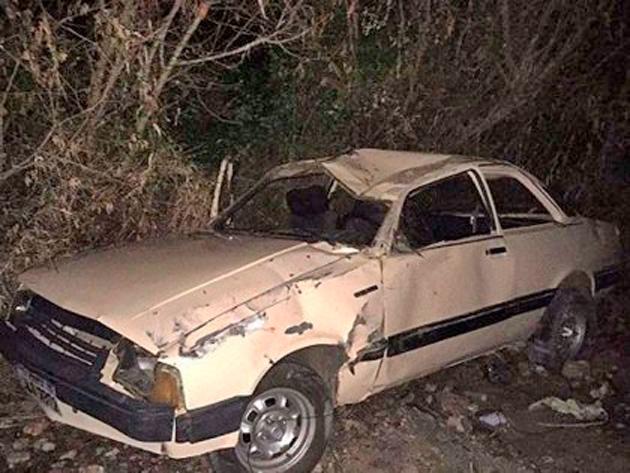 acidente-jaguaquara-bahia