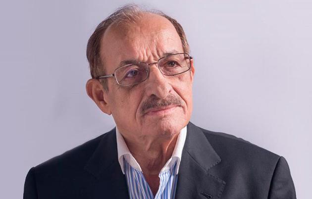 Itabuna: Procuradoria eleitoral se posiciona pela impugnação da candidatura de Fernando Gomes