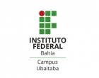 IFBA Ubaitaba abre inscrições para tutor presencial; Veja edital
