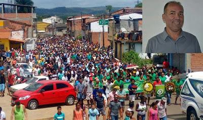 sepultamento-ex-candidato-prefeito-camamu