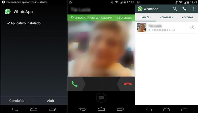 whatsapp_chamada-de-video