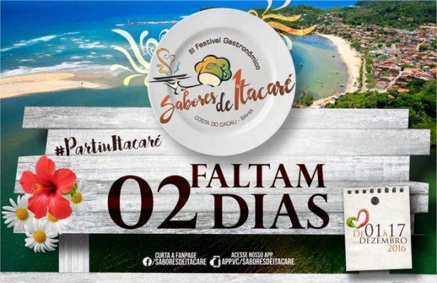 iiifestival-gastronomico-de-itacare-faltam2dias