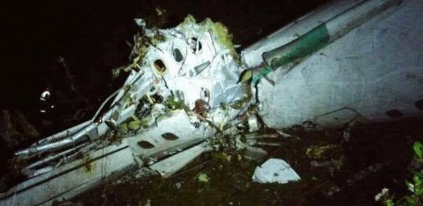 aviao-chapecoense-acidente-colombia