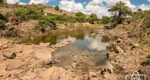 Em novo racionamento, Itabuna amplia dias sem água por conta de estiagem