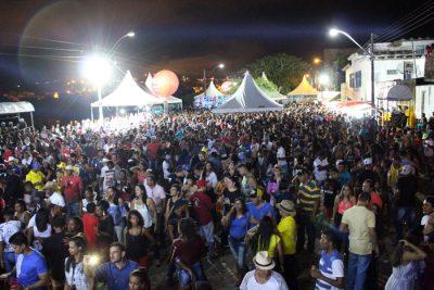 fotos festa do cavalo 2017 ubaitaba