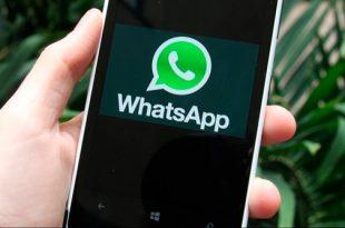 WhatsApp apresenta instabilidade para alguns usuários Relatos nas rede