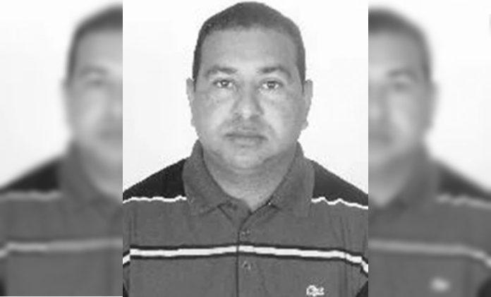 Itamaraju: Ex-vereador e coordenador de creche é procurado suspeito de estuprar duas alunas de 8 e 9 anos
