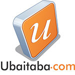 UBAITABA.COM