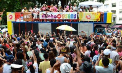 Coronavírus chegou ao Brasil em janeiro, antes do Carnaval, diz Fiocruz