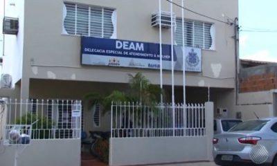 Homem é preso suspeito de estuprar enteada por 11 anos na Bahia