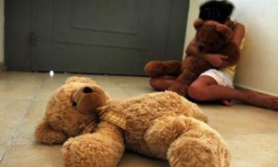 Médico é denunciado por estupro contra criança de 10 anos na Bahia