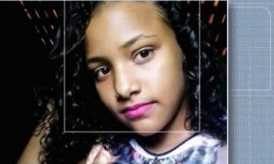 Adolescente de 15 anos é achada morta e jovem de 17 confessa crime na Bahia