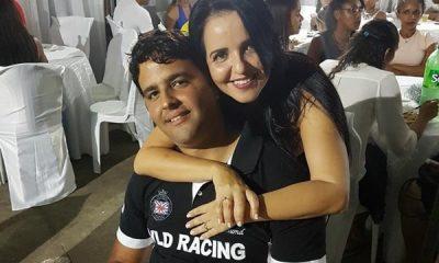 Aurelino Leal: Pesquisa aponta larga vantagem em favor de Rodrigo Andrade
