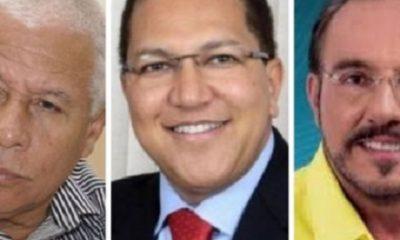 Eleições 2020: Pesquisa aponta disputa acirrada em Itabuna