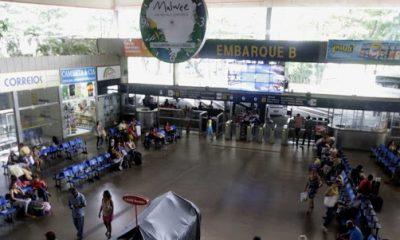 Mais 4 cidades baianas são autorizados a retomar transporte intermunicipal