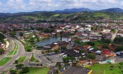 Mais de 20 pessoas são indiciadas por estelionato após golpe em Ubaitaba