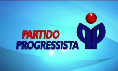 Ubaitaba: Partido Progressista (PP) convoca para a Convenção Municipal nesta sexta (11)
