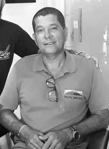 Canavieiras: empresário morre vítima de bala perdida durante assalto