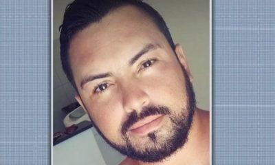Ilhéus: Mulher é espancada com socos no rosto por homem e polícia procura agressor