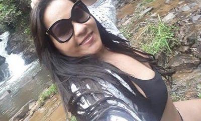 Polícia Civil prende mandante da morte de mulher que administrava boate em Jequié