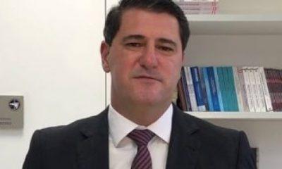 CNJ avalia investigar juiz que inocentou empresário acusado de estupro em SC