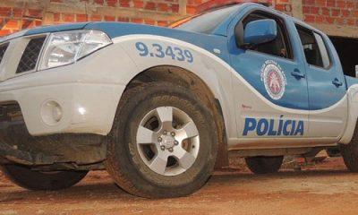 Criança de 6 anos e jovem de 23 são assassinados após discussão familiar