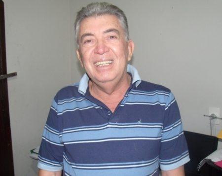 Ubatã: Edson Neves tem pouco mais de 600 votos e emplaca a 6ª derrota para prefeito
